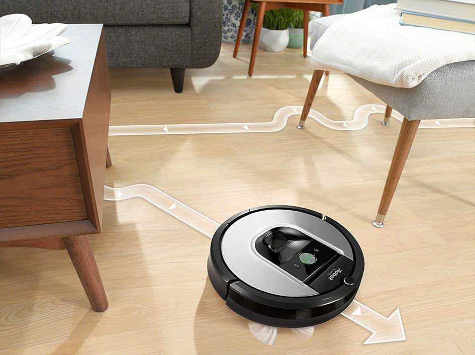 mejores-robots-aspiradoras