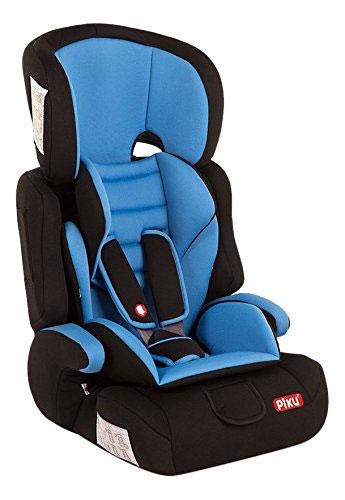Sillas de coche las mejores sillas para coche las m s for Sillas para bebes coche