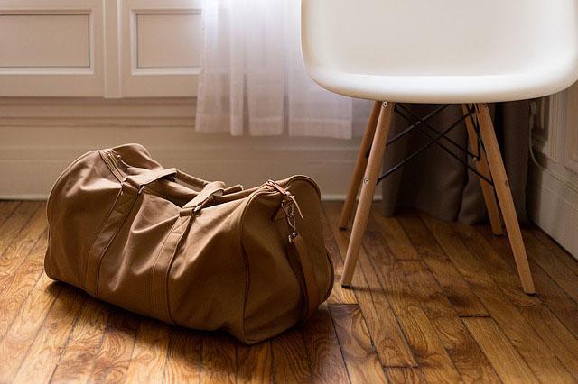 bolsa-de-viaje