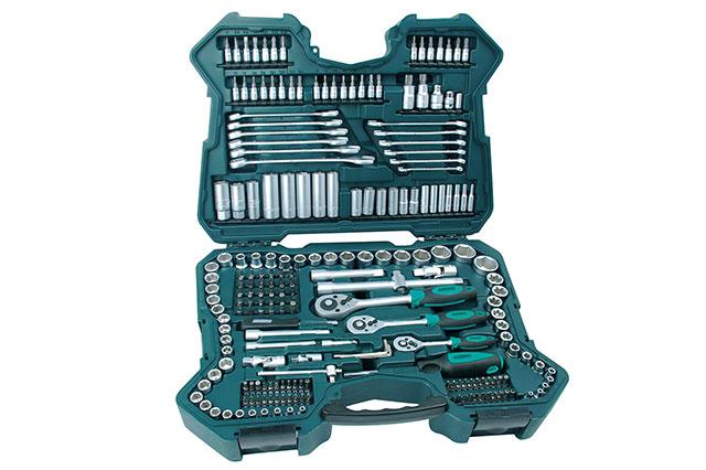 caja-de-herramientas