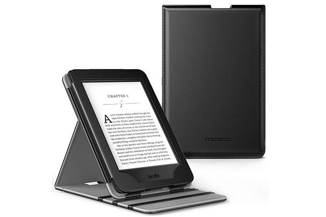 fundas-blandas-para-lector-de-ebooks