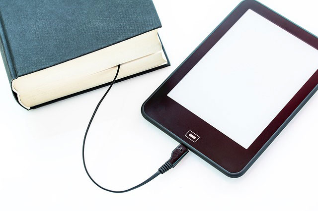 lector-de-libros