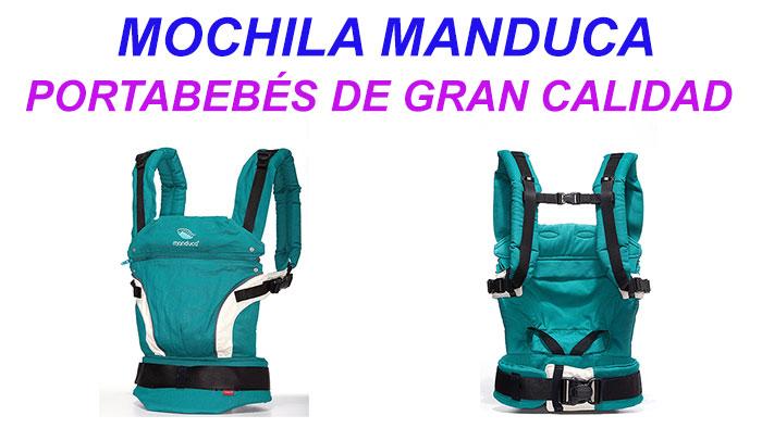 mochila-manduca