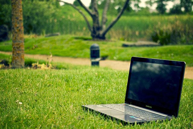 ordenadores-portatiles