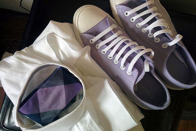 ropa-deportiva