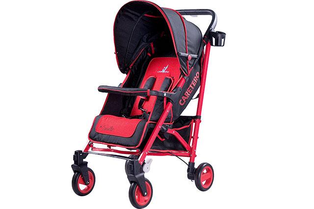 Comprar cosas para beb s los productos para beb s m s vendidos - Reductor silla paseo ...