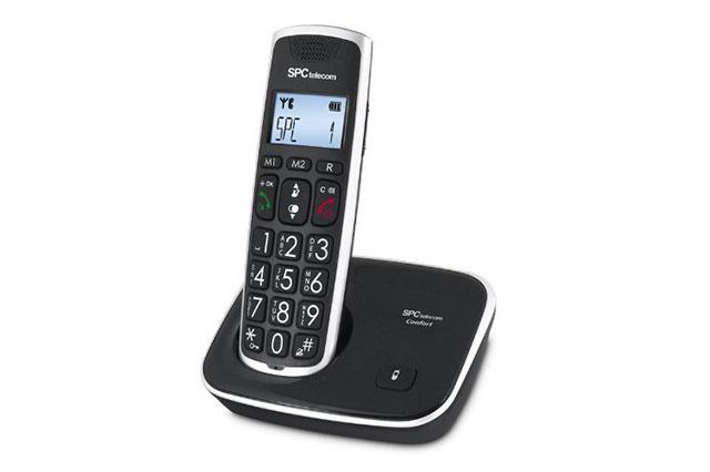 telefono-inalambrico