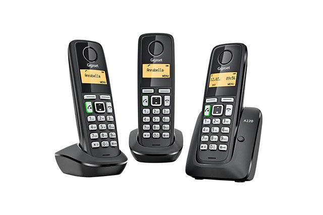 telefonos-inalambricos
