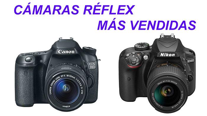 camaras-reflex