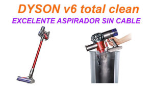 dyson-v6-total-clean