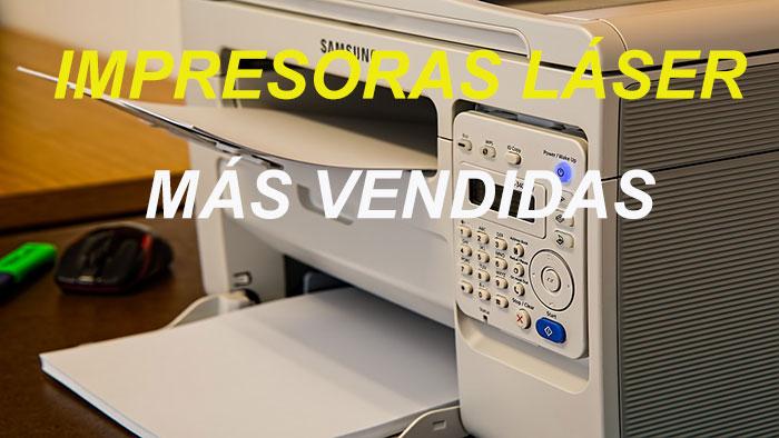 impresora-laser