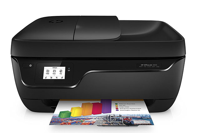 impresoras-de-tinta