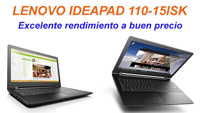 lenovo-ideapad-110-15ISK