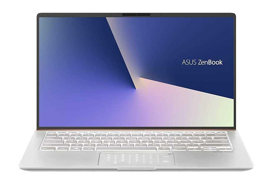 ordenadores-portatiles-alta-gama