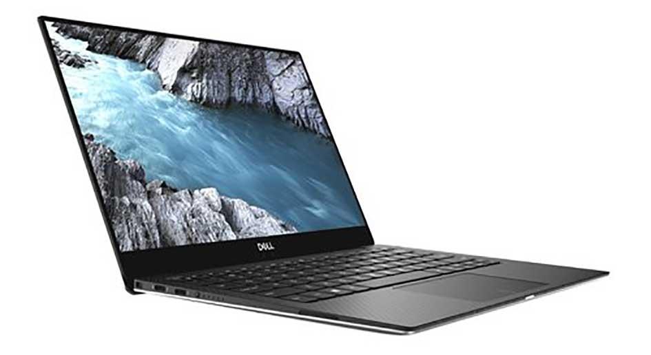 ordenadores-portatiles-gama-alta
