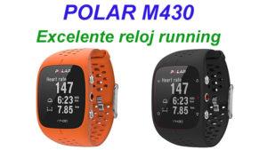 polar-m430