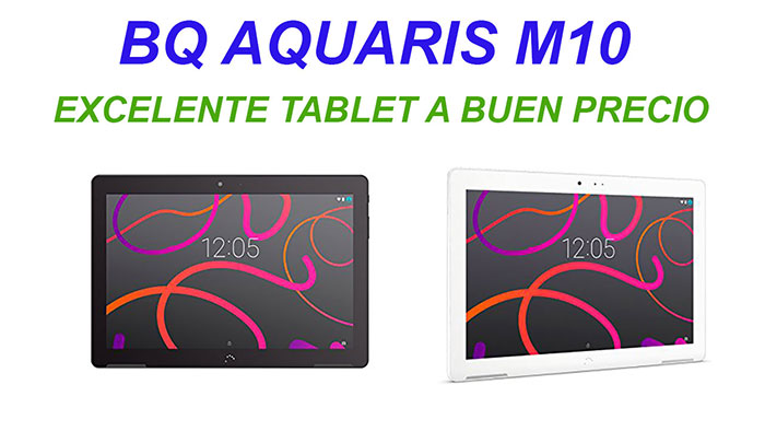 tablet-bq-aquaris-m10