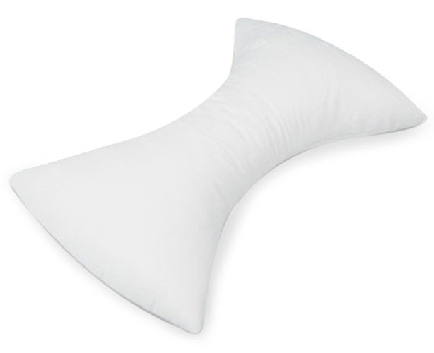 almohada-cervical-amazon