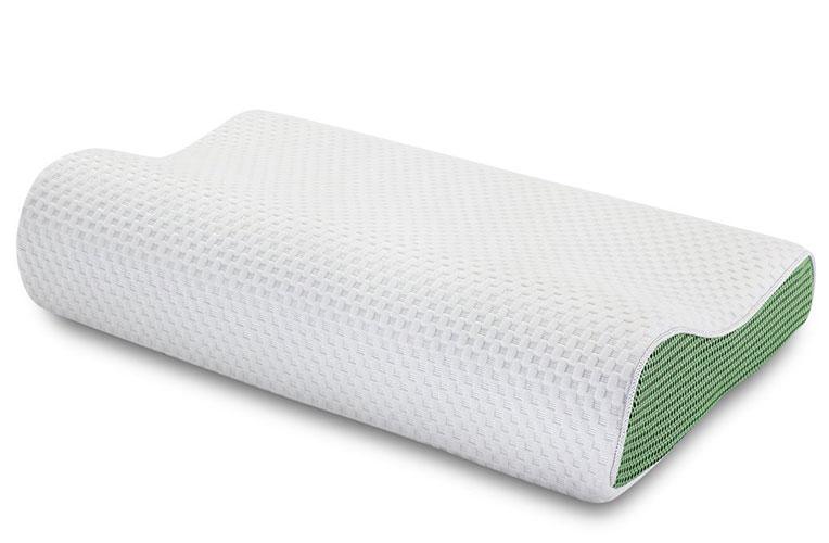 almohada-cervical