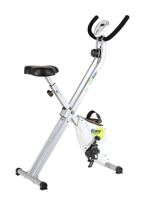 bicicleta-estatica