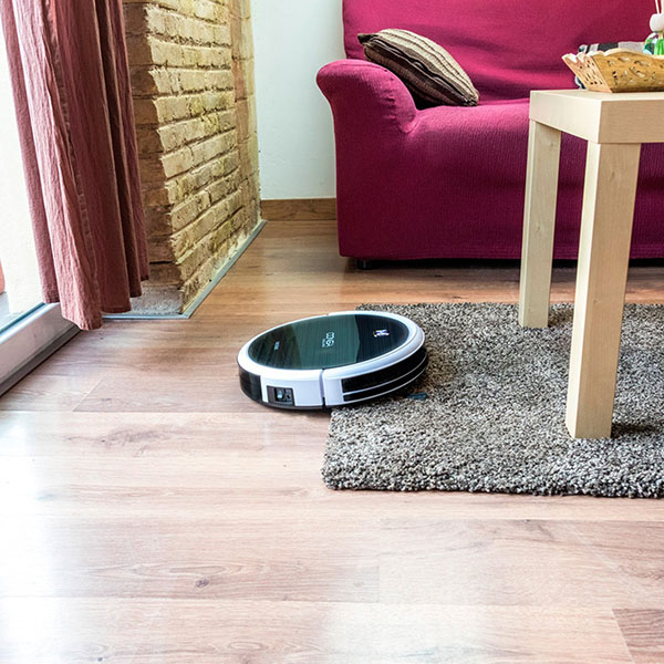 robot-aspirador-conga
