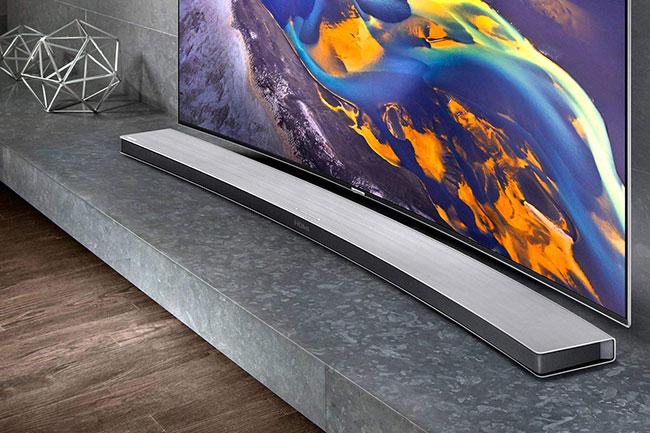 Barra-de-sonido-Samsung-HW-J7501R