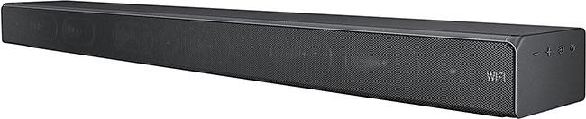 Barra-de-sonido-Samsung-HW-MS650