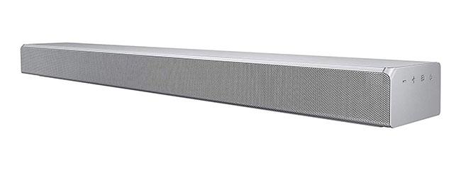 Barra-de-sonido-Samsung-HW-MS651