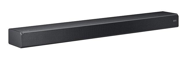 Barra de sonido Samsung HW-MS550