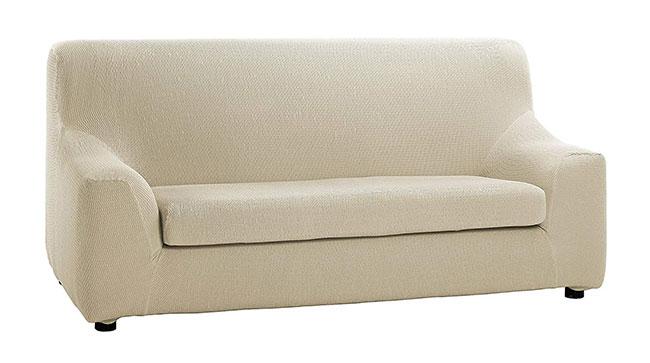 fundas-de-sofa