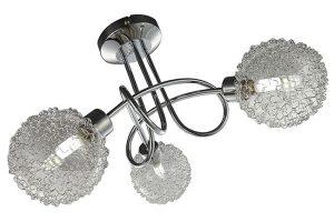 Lámparas de techo baratas | Las mejores lámparas de techo económicas