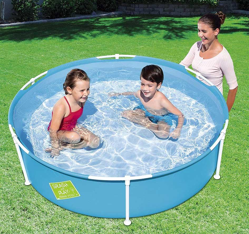 piscina-infantil