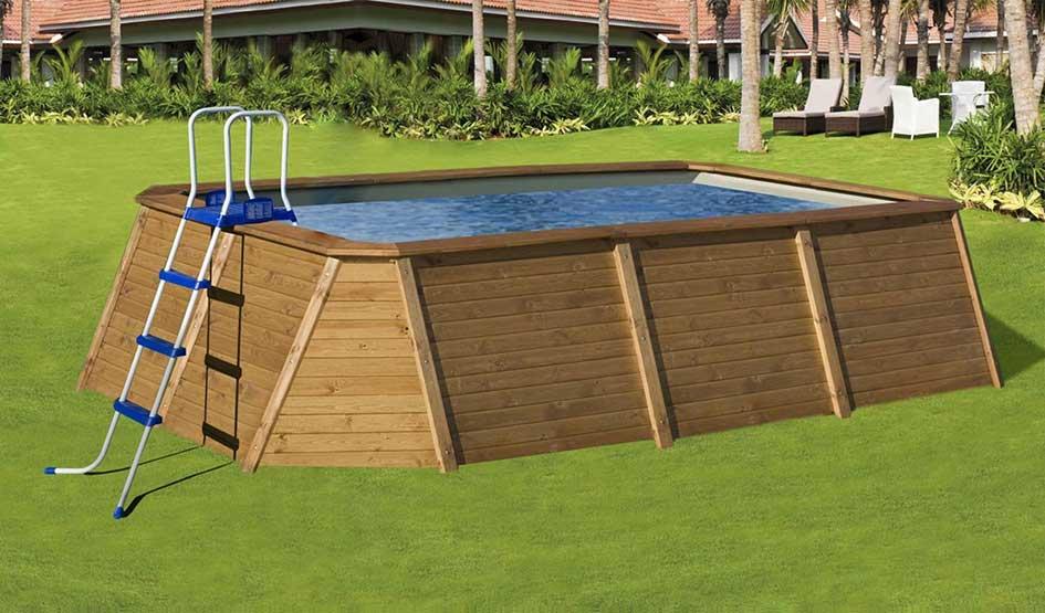 piscinas-de-madera-gre