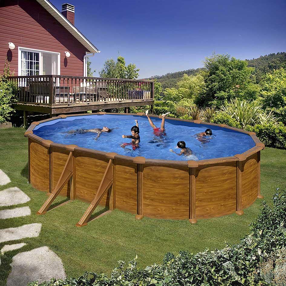 piscinas-de-madera