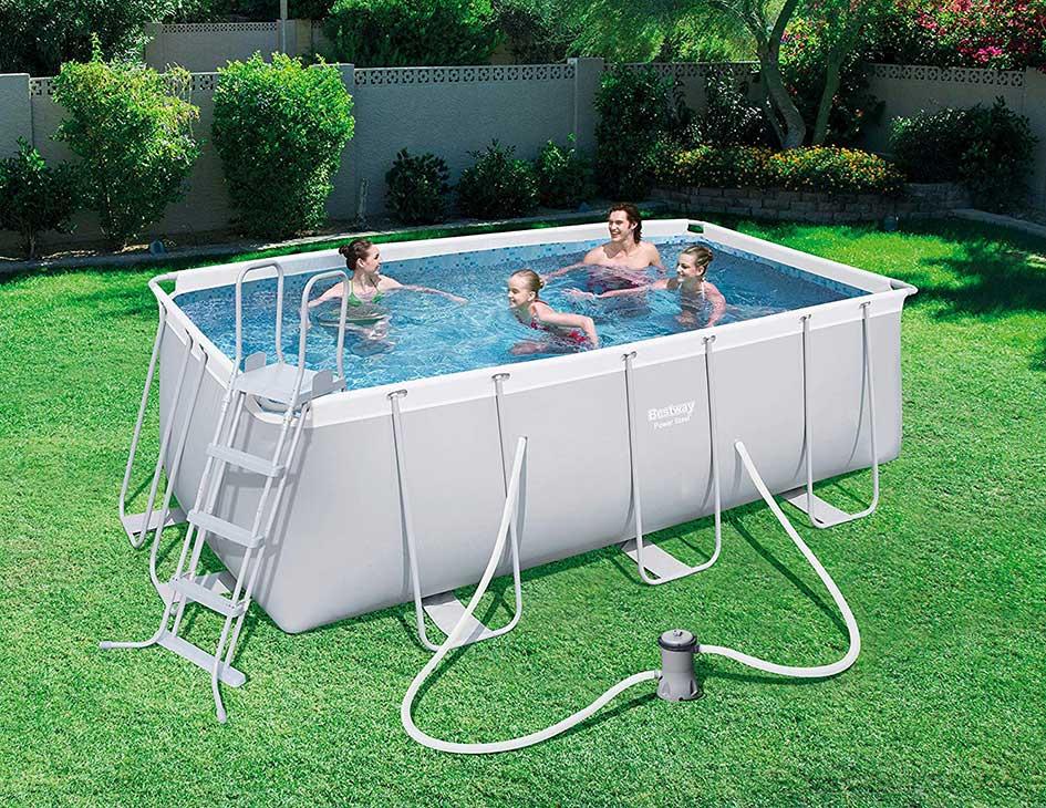 piscinas-tubulares