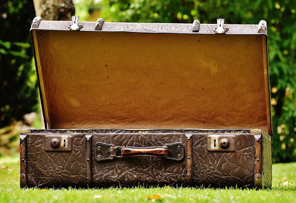 las-mejores-maletas