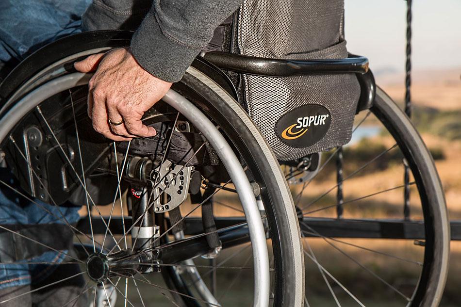 las-mejores-sillas-de-ruedas