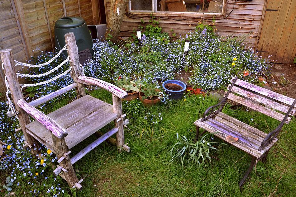 los-mejores-muebles-de-jardin