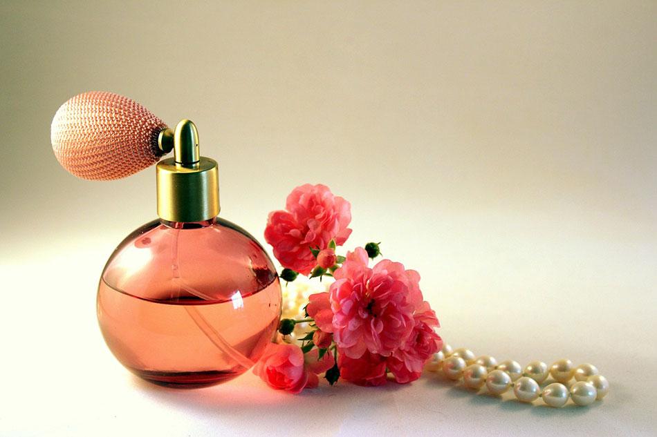 los-mejores-perfumes-de-mujer