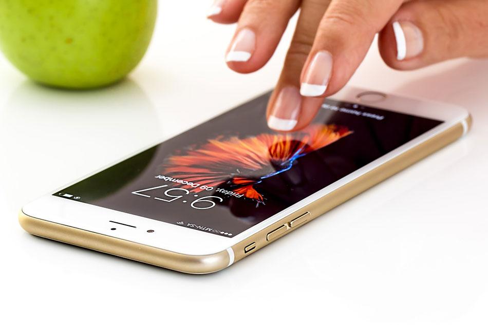 los-mejores-telefonos-moviles