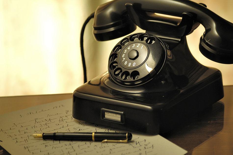 los-mejores-telefonos