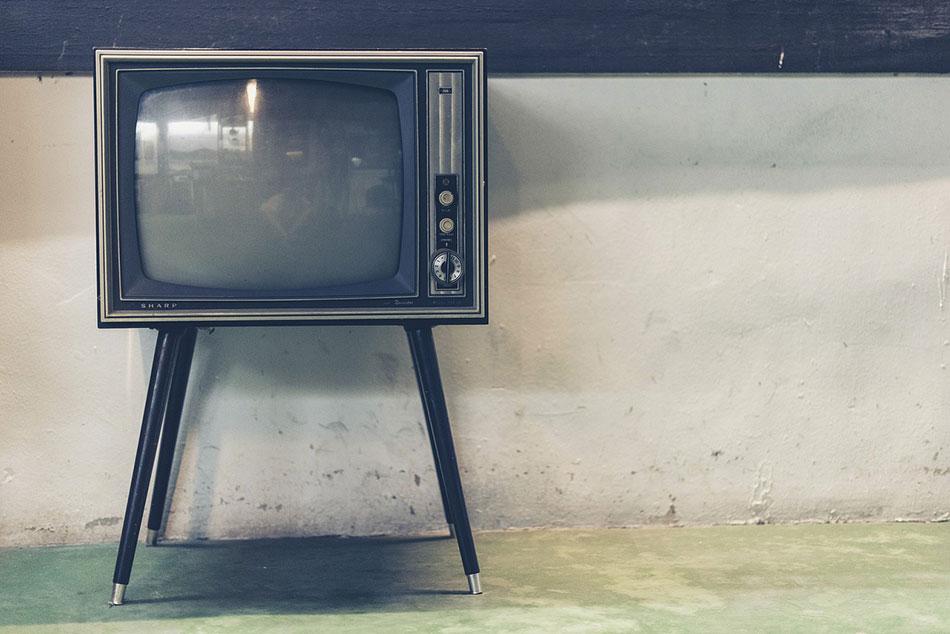 los-mejores-televisores