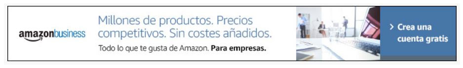 amazon-b2b