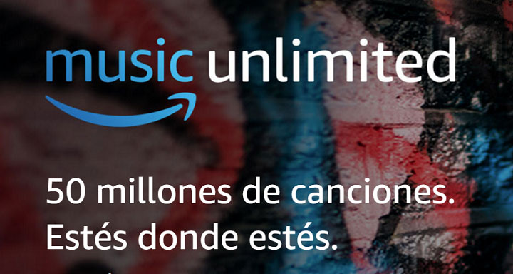 amazon-music-unlimited