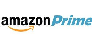 Qué es Amazon Prime