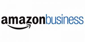 Amazon business ventajas para empresas