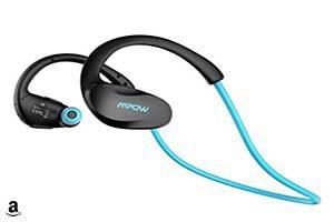 Los mejores auriculares y manos libres para móviles
