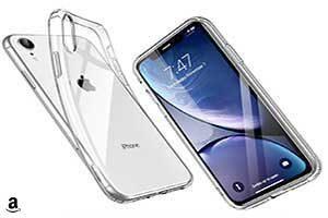 Comprar accesorios para móviles