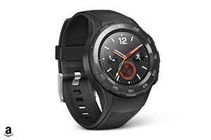 Comprar Smartwatch en Amazon