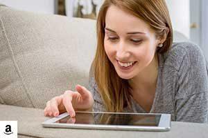 Comprar tablet al mejor precio del mercado